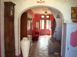 chambre d hote 29 chambres d hôtes les mélusines chambres d hôtes moulis en médoc