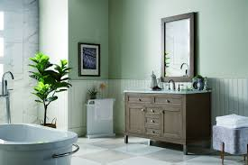 Bathroom Vanities Chicago Chicago 48 Single Bathroom Vanity Martin Vanities