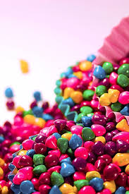 wallpaper of colorful colorful candy wallpaper allwallpaper in 5739 pc en