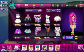 msp apk moviestarplanet hd apk for windows phone android and apps