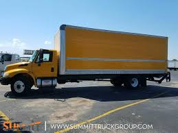 international trucks in oklahoma for sale used trucks on