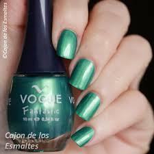 esmaltes de uñas vogue nail polish art and nail polish colors