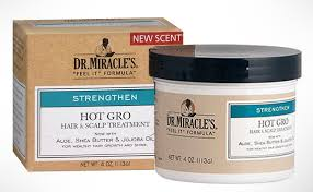 dealdey dr miracle s hair scalp treatment conditioner