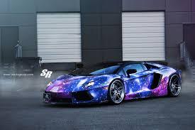 Matte Black Lamborghini Aventador - black and blue lamborghini 23 desktop wallpaper google red and