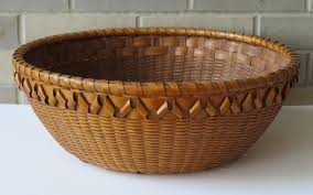 Country Baskets Img 3558 Jpg