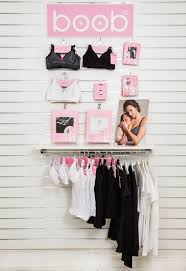 maternity stores nyc locate store design maternity clothes