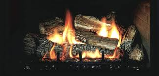 fireplace maintenance long island sleepy hollow stove best store