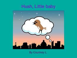 baby books online hush baby free books children s stories online