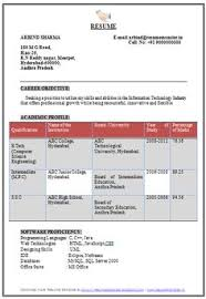 Example College Resumes by International Level Resume Samples For International Jobs Dubai