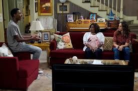 11 tv shows you should binge watch this may u003c u003c rotten tomatoes