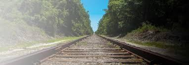 st marys railroad