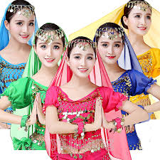 Oriental Halloween Costumes Bollywood Halloween Costumes Promotion Shop Promotional