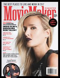 dallas named one of moviemaker magazine u0027s best places to live and