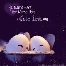 girls name pictures girls name pix girls make a profile
