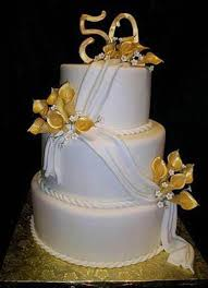 wedding cake quezon city keren s cakes and pastries home