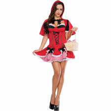 halloween costumes to buy online compare prices on ladies halloween costumes online shopping buy