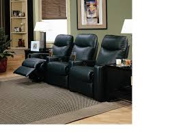 microfiber home theater seating santa clara furniture store san jose furniture store sunnyvale