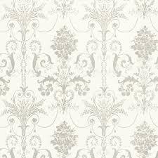 350 best wallpaper images on pinterest wallpaper ideas bedroom