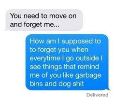 Trending Funny Text Messages To - funny pics memes and trending stories teenage mutant ninja