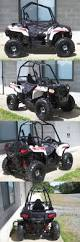 best 25 sport atv ideas on pinterest quad bike quad and yamaha