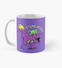 barney dinosaur mugs redbubble