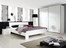 chambre avec meuble blanc meuble de lit 48341 chambre avec meuble blanc s de design d