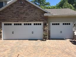 Overhead Door Replacement Parts Garage Bridgewater Overhead Door Beverly Garage Doors Pontiac