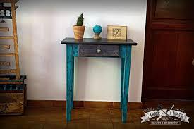 petit bureau ancien petit bureau ancien en bois restauré style meubles indiens un