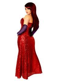 Harley Quinn Halloween Costume Size Women U0027s Size Jessica Corset Costume