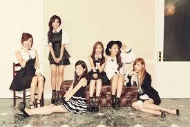 a pink reveals second set of teaser pictures for november comeback