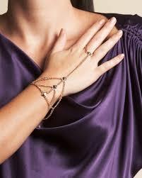 bracelet ring jewelry images Kim kardashian fashion is politics jpg