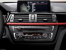 best car stereo black friday deals bmw 3 series long wheelbase 2013 pictures information u0026 specs