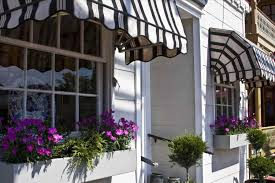 windows awning awning ideas for windows windows awnings