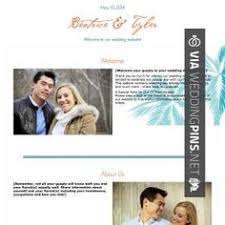 wedding websites search neato wedding websites free check out more great wedding
