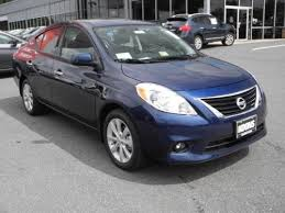 nissan versa touchup paint codes image galleries brochure and tv