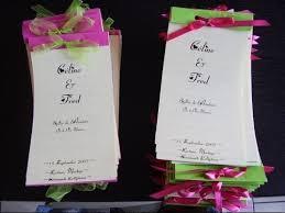 livre de messe mariage livret de messe exemples mariage forum vie pratique