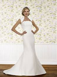 wedding dress shops in cleveland ohio best 25 steven birnbaum wedding gowns ideas on amelia