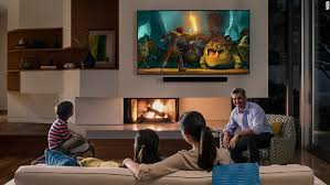 where are the best black friday deals on tvs vizio 60 inch 4k tv 799 dell com the best black friday deals