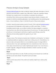 gmat awa sample essays an essay analyzing an essay