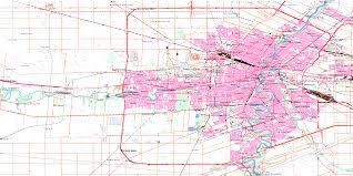 winnipeg map winnipeg mb free topo map 062h14 at 1 50 000