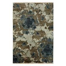 Arhaus Area Rugs 179 Best Rugs Images On Pinterest Carpet Design Modern Rugs And