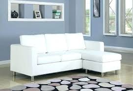 best sofa brands consumer reports 2017 best sofa brands consumer reports small best sofa brands consumer