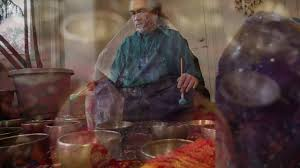 90 min amethyst meditation w tiny tibetan singing bowls youtube