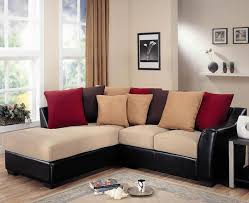 Sectional Sofas For Small Living Rooms Amusing Sectional Couches For Small Spaces Hi Res Wallpaper