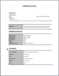 Sample Resume For Bank Teller With No Experience by Sample Resume For Bank Teller With No Experience Http Www