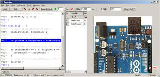 arduino simulator apk arduino simulator top 5 best arduino simulatorsuse