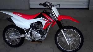 150cc motocross bikes for sale bikes 595ee0151b68304a5c67ab30 dirt bikes for sale near me bikess