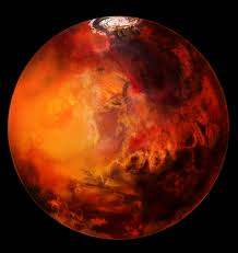dubai launches new space agency muslims on mars green prophet