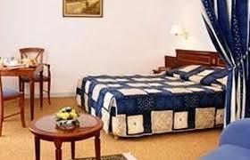 chambre d hote vittel frais hotel d angleterre vittel hotel info