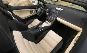 inside lamborghini murcielago car picker lamborghini gallardo interior images